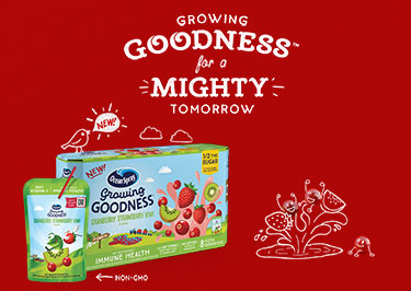 Growing Goodness™